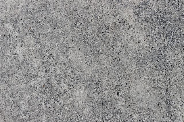 Бетон в25 купить в екатеринбурге дорожны бетоны